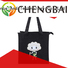 Best promotional cooler bags customized get quotes for daily necessities