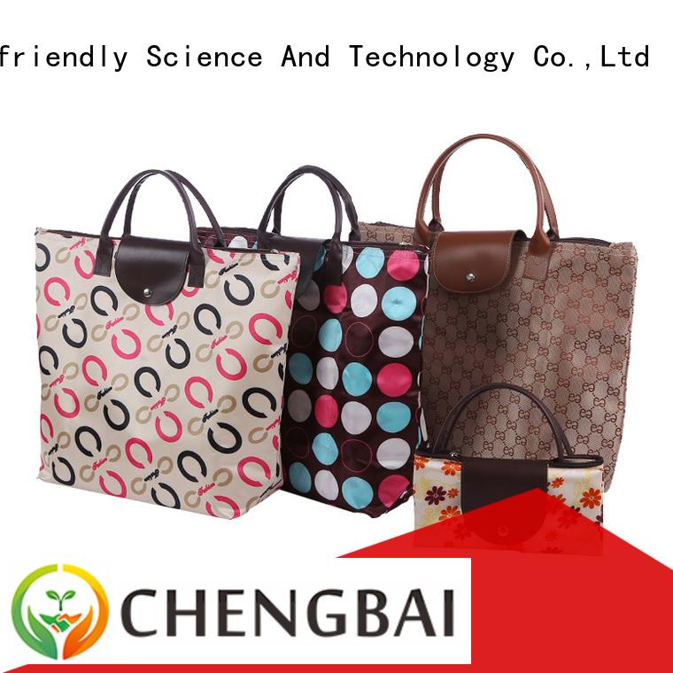Chengbai non non woven apron company for daily necessities