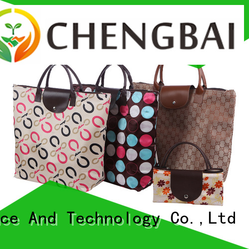 High-quality reusable shopping bags wholesale quality fast dispatch for packing