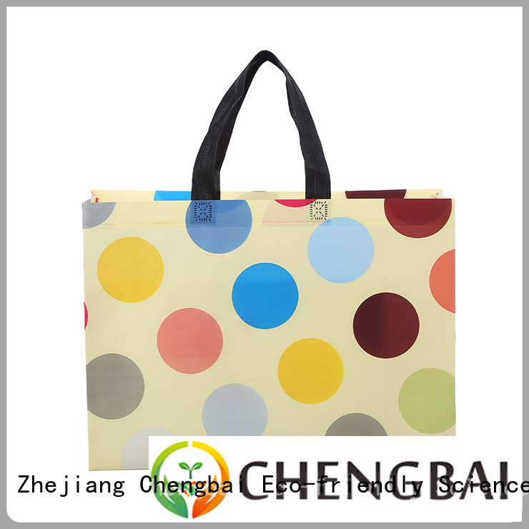 customized non woven tote bags wholesale bags awarded supplier for packing