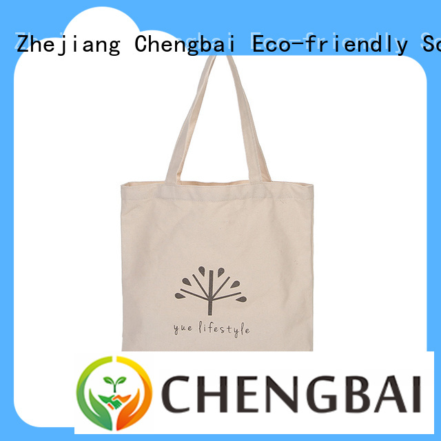 Wholesale High Quality Durable Cotton Reusable Tote Custom Shopping Bag canvas bag