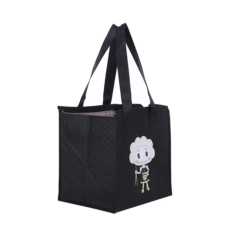 Chengbai bag foldable cooler bag get quotes for daily necessities-1