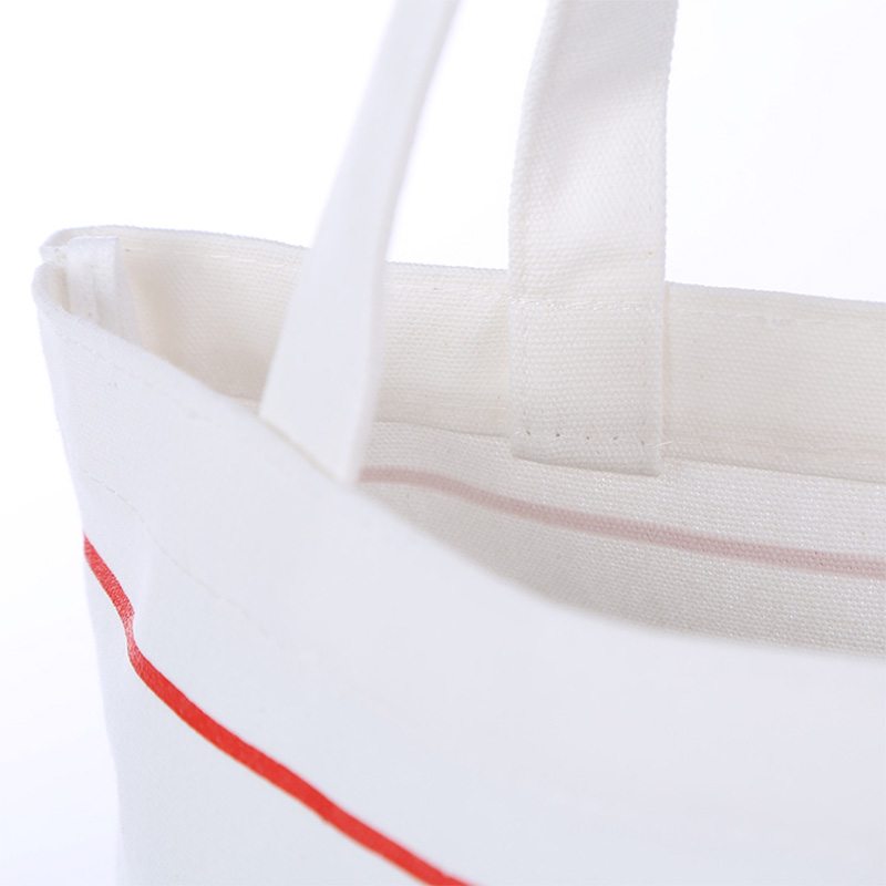 Chengbai hot selling canvas shopping bag Supply for packing-1