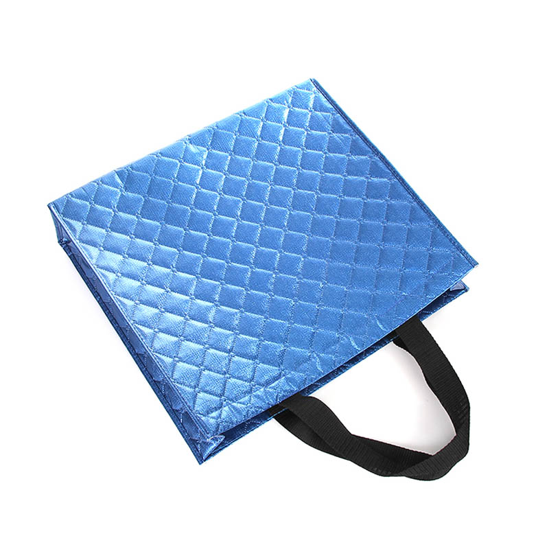 Chengbai New polypropylene fabric bags request for quote for shopping-2