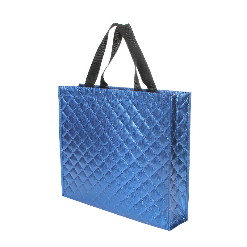 Chengbai New polypropylene fabric bags request for quote for shopping-1