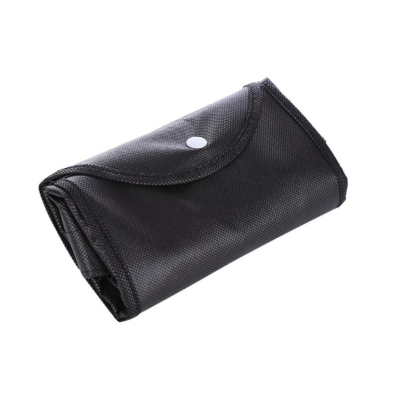 Chengbai printing non woven bag machine bulk purchase for packing-2
