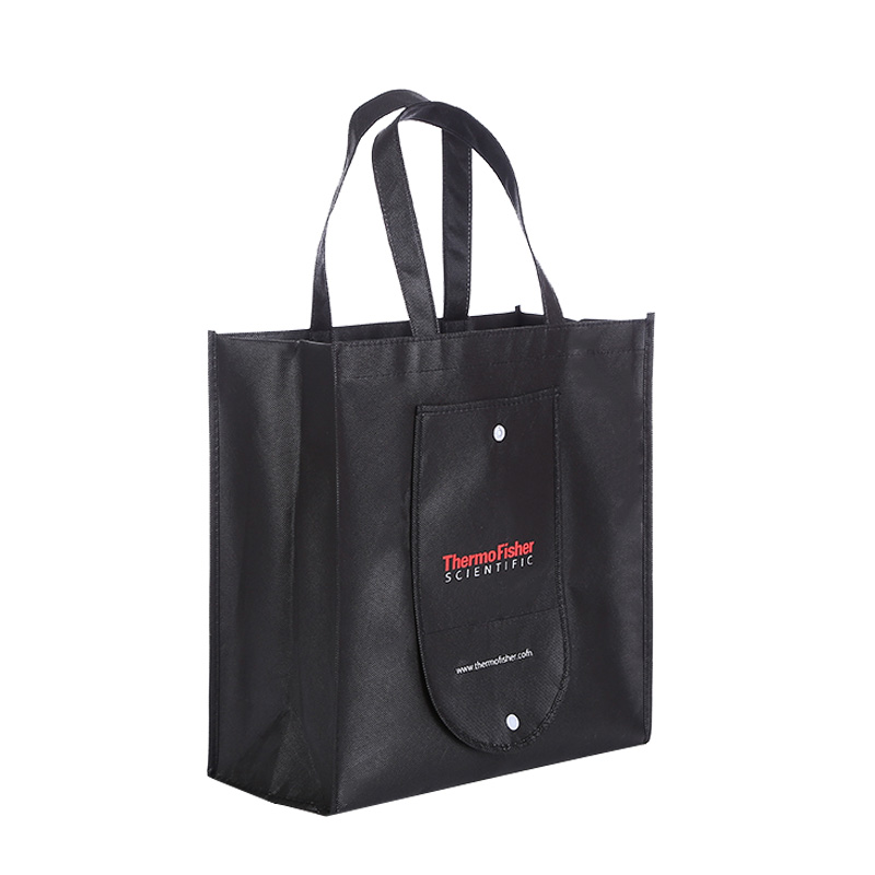 Chengbai printing non woven bag machine bulk purchase for packing-1