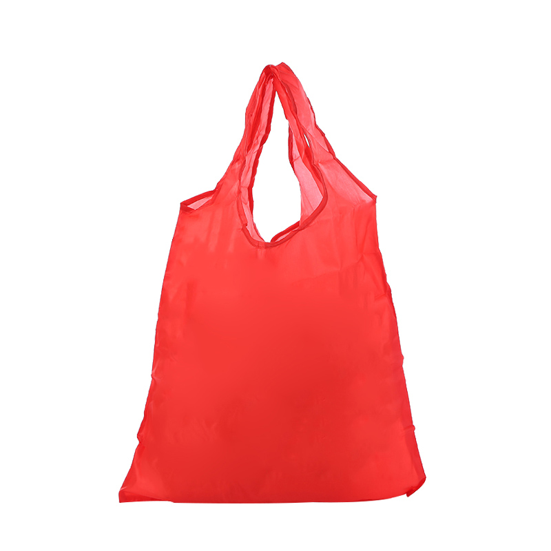 Chengbai Custom custom made shopping bags company for daily necessities-2
