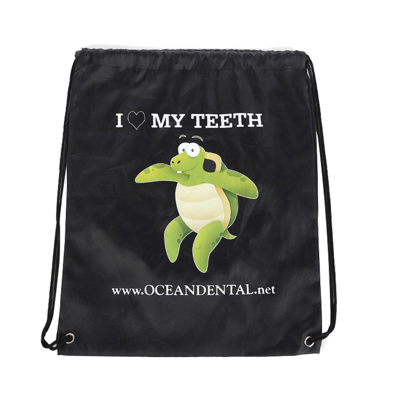 Chengbai polyester bags wholesale Supply for packing-1