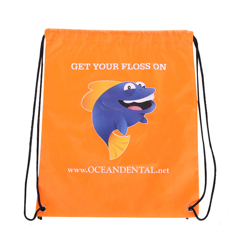 Chengbai polyester bags wholesale Supply for packing-2