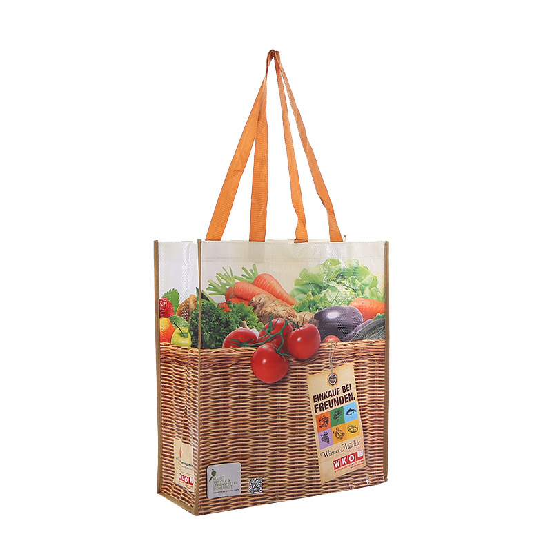 Top pp woven bags size OEM ODM for daily necessities-1