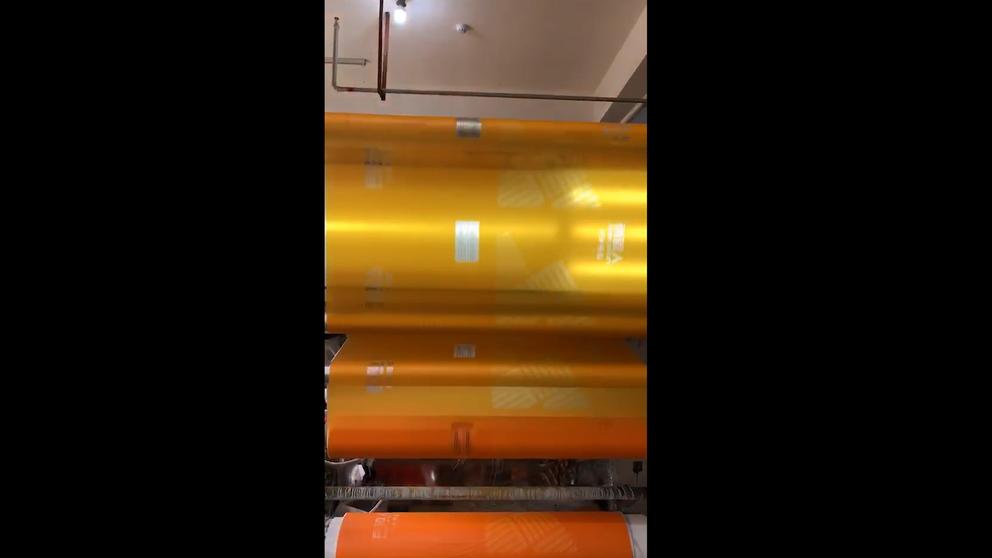 1.5m wideness printing