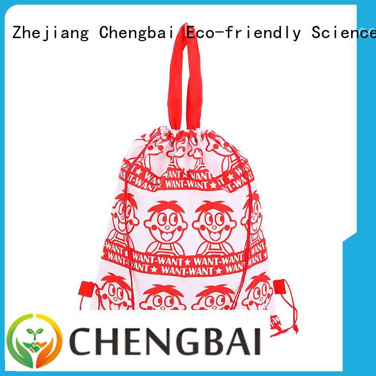 trendy designs polyester tote bag style manufacturers for shopping