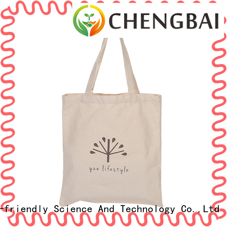wholesale reusable canvas bags canvas Suppliers for daily necessities