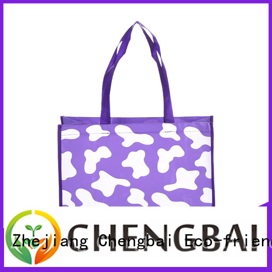 durable cheap non woven bags raw wholesale for advertising