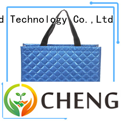 Top non woven laminated tote bags customized request for quote for packing