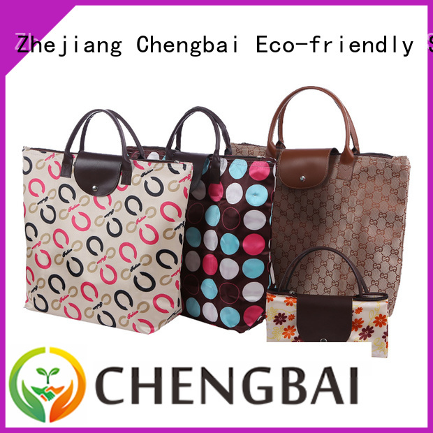 new eco shopping bags apron Suppliers for daily necessities