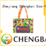 Top pp woven bags bags factory for packing