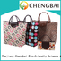 best quality trendy reusable shopping bags bag Suppliers for packing