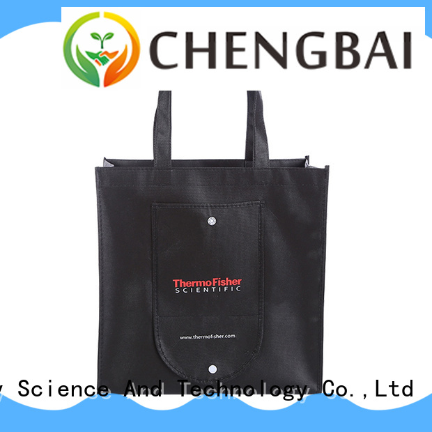 High-quality woven bags wholesale quality request for quote for promotion