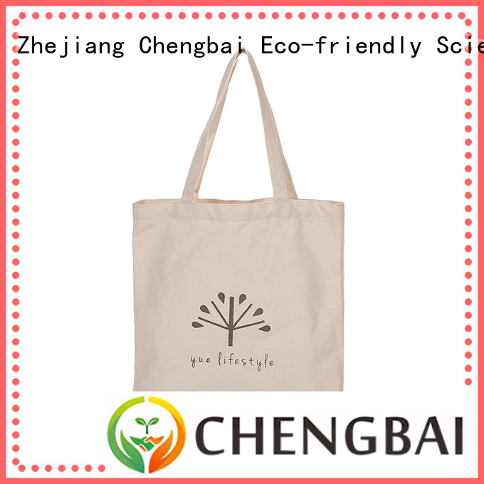 wholesale personalized canvas tote bags gifts win-win cooperation for daily using