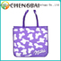 Wholesale non woven bags wiki print bulk purchase for shopping