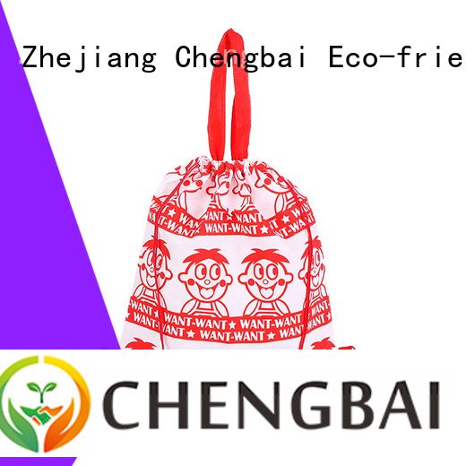 Zhejiang polyester tote bag black factory directly sale for promotion