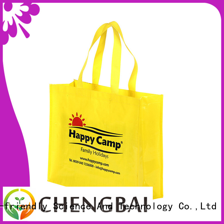 Best what is pp woven bag shopping company for packing