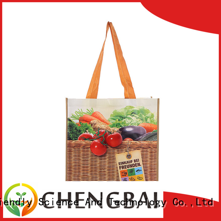 waterproof pp woven fabric bags women Suppliers for daily necessities