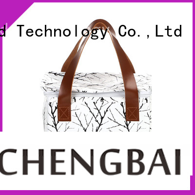 beach cooler bag promotional source now for daily necessities