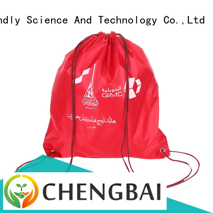 polyester tote bags wholesale printed manufacturers for shopping