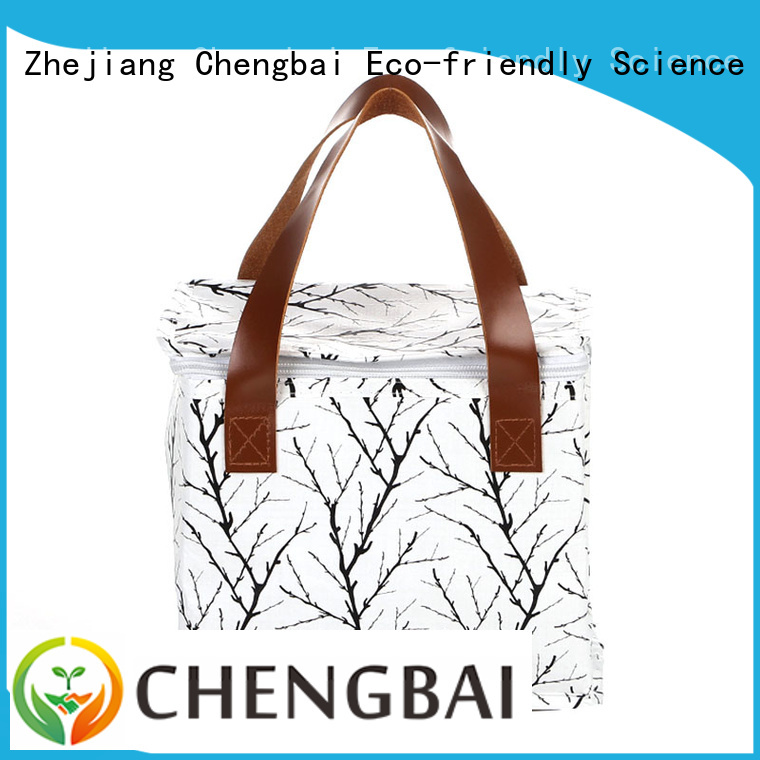 low moq best cooler tote size source now for daily necessities