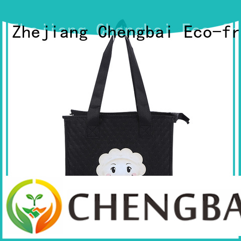 carry cooler bag size one-stop service supplier for daily necessities