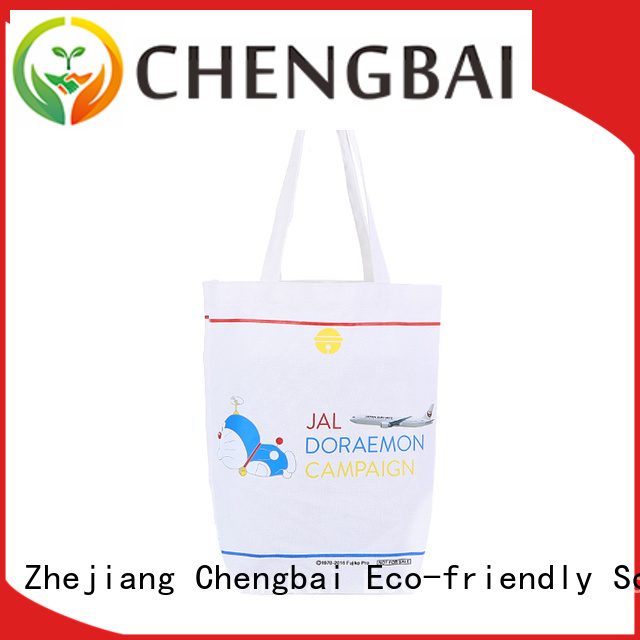 wholesale promotional cotton bags recycled special buy for daily necessities