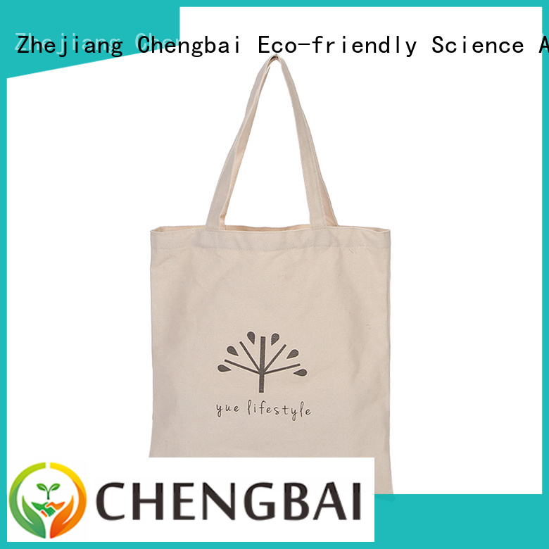 wholesale wholesale canvas bags promotional manufacturers for packing