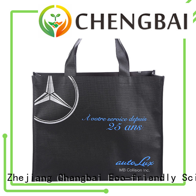 waterproof woven bag strap size wholesale for advertising