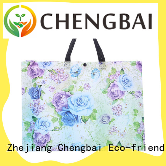 material wholesale non woven bag wholesale for advertising