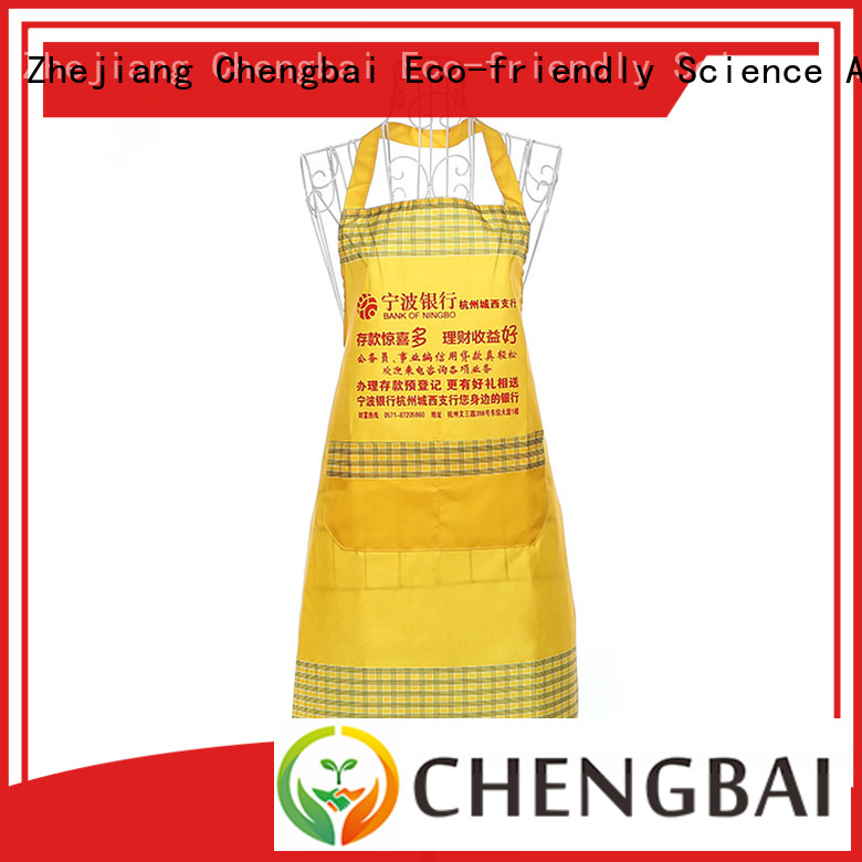 new non woven products polyester trendy designs for daily necessities