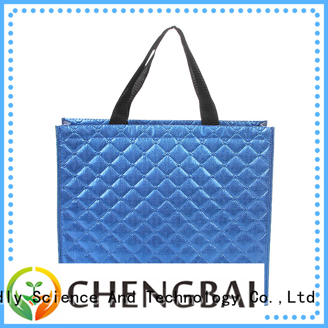Wholesale pp woven fabric ecofriendly wholesale for packing