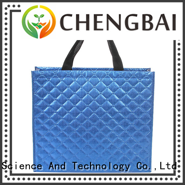 waterproof woven bag strap customized bulk purchase for shopping