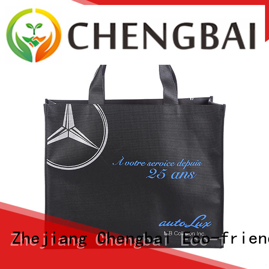 High-quality non woven fabric manufacturer reusable request for quote for shopping