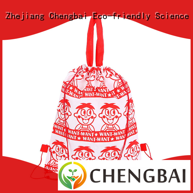 Best 600d polyester bag durable Suppliers for advertising