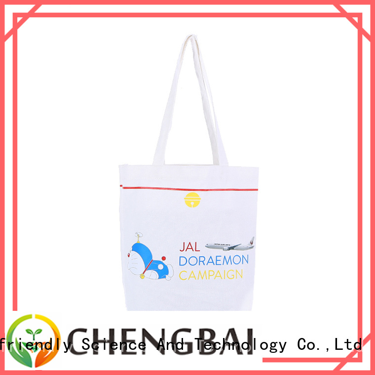 hot selling plain cotton bags gifts Suppliers for gift