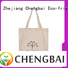 wholesale cotton bags wholesale gifts special buy for gift
