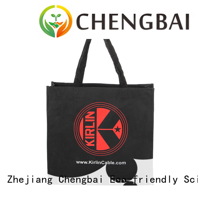 Eco-friendly promotional gifts organic custom printed cotton shopping bag