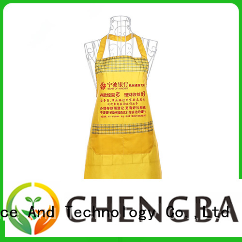 Chengbai Latest eco friendly shopping bags trendy designs for packing