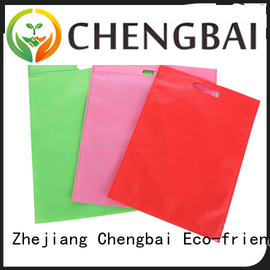 Best non woven bags buyers price wholesale for shopping