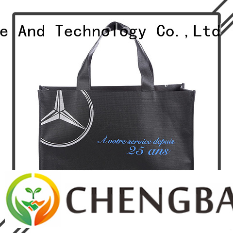 New hdpe woven bags industrial bulk purchase for packing
