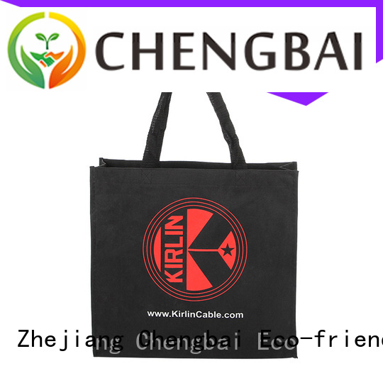 hot selling cotton handbags tote special buy for daily necessities
