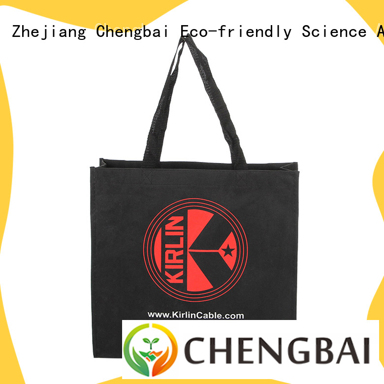 wholesale cotton bags gifts company for packing